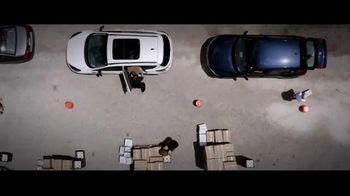 SAP TV Spot, 'Dear Business' - Thumbnail 7