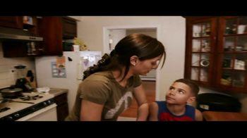 Comcast Internet Essentials TV Spot, 'No hay excusas' [Spanish] - Thumbnail 5