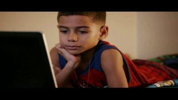 Comcast Internet Essentials TV Spot, 'No hay excusas' [Spanish] - Thumbnail 8