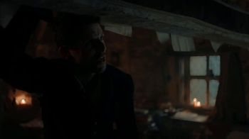 AMC+ TV Spot, 'A Discovery of Witches' - Thumbnail 5