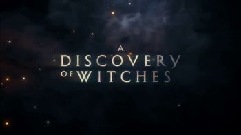 AMC+ TV Spot, 'A Discovery of Witches' - Thumbnail 7