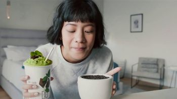 Daily Harvest TV Spot, 'Small Wins: Bloom'