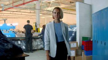 Sentry Insurance TV Spot, 'Ready for Tomorrow' - Thumbnail 1