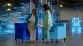 Sentry Insurance TV Spot, 'Ready for Tomorrow' - Thumbnail 10