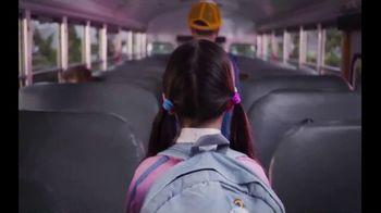 National Center for Missing & Exploited Children TV Spot, 'Candy Heart'
