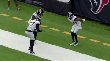 Rocket Mortgage TV Spot, '2021 Super Bowl Square Sweepstakes' - Thumbnail 3