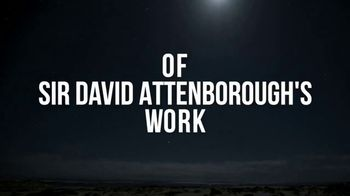 Discovery+ TV Spot, 'David Attenborough Collection' - Thumbnail 6