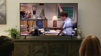 XFINITY TV Spot, 'The Office on Peacock' Song by Jay Ferguson - Thumbnail 4