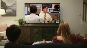 XFINITY TV Spot, 'The Office on Peacock' Song by Jay Ferguson - Thumbnail 8