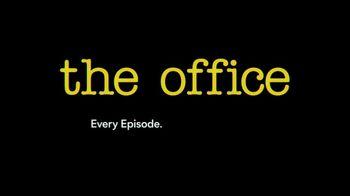 XFINITY TV Spot, 'The Office on Peacock' Song by Jay Ferguson - Thumbnail 9