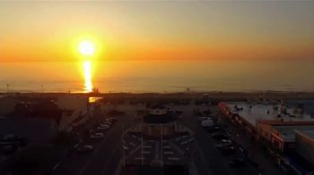 Visit Delaware TV Spot, 'A New Day on the Horizon' - Thumbnail 2