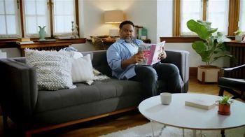 Fresh Step Clean Paws TV Spot, 'Cleaner Beans' - Thumbnail 2