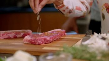 Swift Meats TV Spot, 'Family Togetherness' - Thumbnail 4