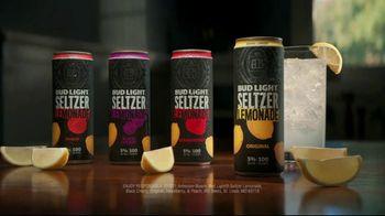 Bud Light Seltzer TV Spot, 'Tire' - Thumbnail 10