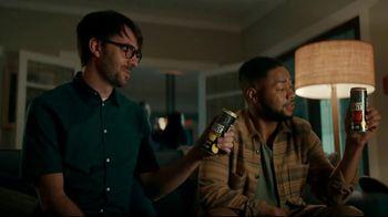 Bud Light Seltzer TV Spot, 'Tire' - Thumbnail 3