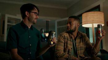 Bud Light Seltzer TV Spot, 'Tire' - Thumbnail 4