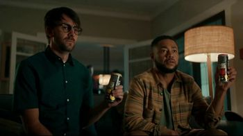 Bud Light Seltzer TV Spot, 'Tire'