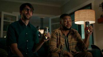 Bud Light Seltzer TV Spot, 'Tire' - Thumbnail 9