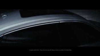Audi e-tron Sportback TV Spot, 'Unleashed' [T2] - Thumbnail 2