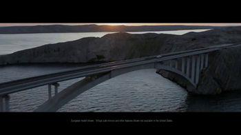 Audi e-tron Sportback TV Spot, 'Unleashed' [T2] - Thumbnail 6