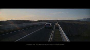 Audi e-tron Sportback TV Spot, 'Unleashed' [T2] - Thumbnail 9