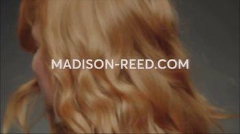 Madison Reed TV Spot, 'Goodbye Harsh Ingredients' - Thumbnail 8