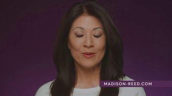 Madison Reed TV Spot, 'Goodbye Harsh Ingredients' - Thumbnail 3