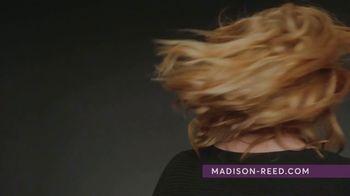 Madison Reed TV Spot, 'Goodbye Harsh Ingredients' - Thumbnail 5