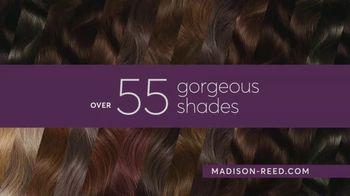 Madison Reed TV Spot, 'Goodbye Harsh Ingredients' - Thumbnail 6