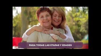Molina Healthcare TV Spot, 'Médico accesible' [Spanish]