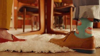 Cinnamon Roll Mini-Wheats TV Spot, 'Family Meeting' - Thumbnail 4