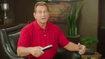 easyMedicare.com TV Spot, 'Trust: Giveback Benefit' Featuring Joe Theismann - Thumbnail 1