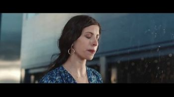 Dial Body Wash TV Spot, 'Moments That Make You: Dog'