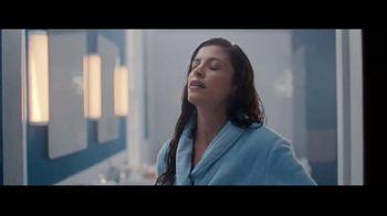 Dial Body Wash TV Spot, 'Moments That Make You: Dog' - Thumbnail 8