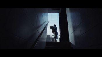 Dial Body Wash TV Spot, 'Moments That Make You: Dog' - Thumbnail 3