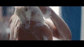 Dial Body Wash TV Spot, 'Moments That Make You: Dog' - Thumbnail 7