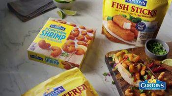 Gorton's TV Spot, 'Fish Tacos' - Thumbnail 7