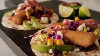Gorton's TV Spot, 'Fish Tacos' - Thumbnail 1