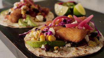 Gorton's TV Spot, 'Fish Tacos' - Thumbnail 2