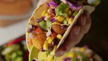 Gorton's TV Spot, 'Fish Tacos'