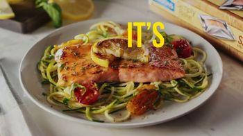 Gorton's TV Spot, 'Fish Tacos' - Thumbnail 6