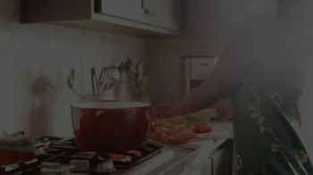 Maruchan TV Spot, 'Maruchan TV Spot, 'Bring Smiles to Every Table: Kitchen' - Thumbnail 1