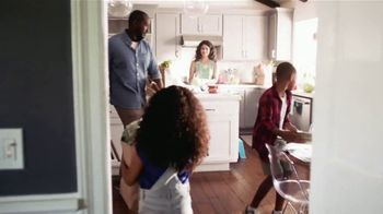 Maruchan TV Spot, 'Maruchan TV Spot, 'Bring Smiles to Every Table: Kitchen'