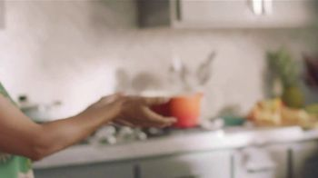 Maruchan TV Spot, 'Maruchan TV Spot, 'Bring Smiles to Every Table: Kitchen' - Thumbnail 5