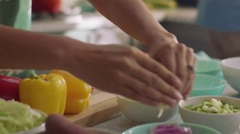 Maruchan TV Spot, 'Maruchan TV Spot, 'Bring Smiles to Every Table: Kitchen' - Thumbnail 6