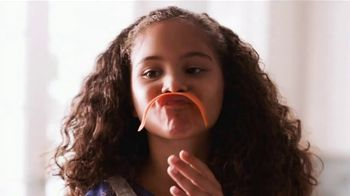 Maruchan TV Spot, 'Maruchan TV Spot, 'Bring Smiles to Every Table: Kitchen' - Thumbnail 7