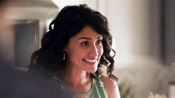 Maruchan TV Spot, 'Maruchan TV Spot, 'Bring Smiles to Every Table: Kitchen' - Thumbnail 9