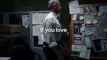 Discovery+ TV Spot, 'If You Love True Crime....' - Thumbnail 2