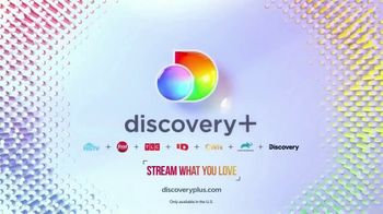 Discovery+ TV Spot, 'If You Love True Crime....' - Thumbnail 7