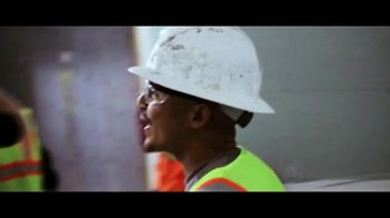 NFL TV Spot, 'Solutions: Anti-Recidivism Coalition' Featuring Dr. Harry Edwards - Thumbnail 8